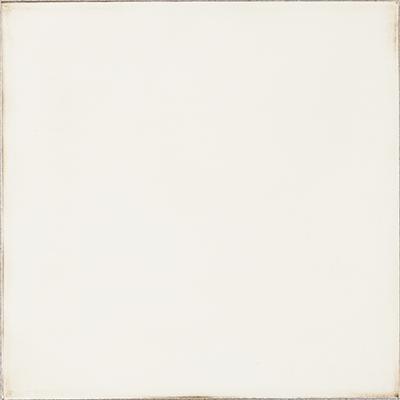 BN1P - Bianco Patinato
