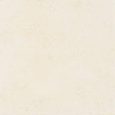 BTA - Bianco tamponato