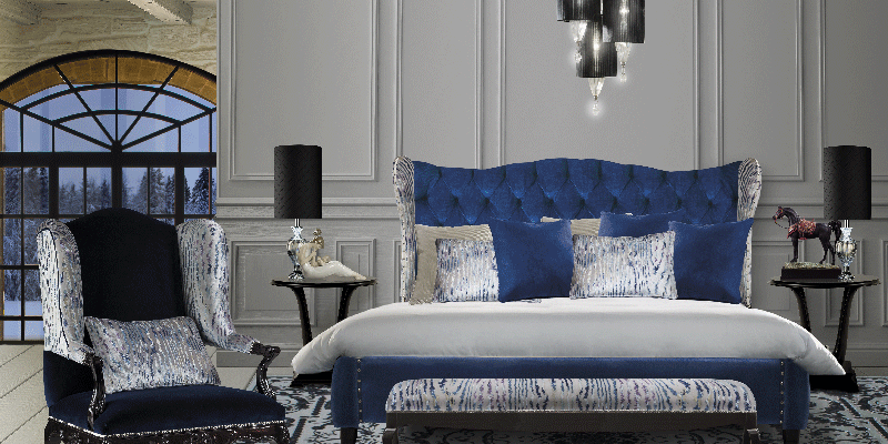 N0300-letto-blu+fantasia