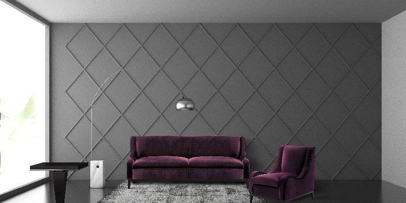 amb.grigio rombi-lamp-tavol0075