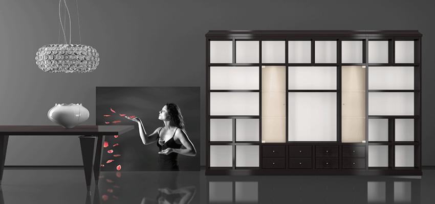 libreria-DC02P-vetri-ambient-OK